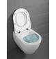 VILLEROY & BOCH Wand WC »Subway 2.0«, Tiefspüler, alpinweiß, spülrandlos-Thumbnail