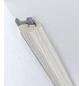FN NEUHOFER HOLZ Wandabschlussleiste, (1 Stk.) aus Mitteldichte Faserplatte (MDF), für Innenbereich-Thumbnail