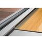 CARL PRINZ Wandanschlussprofil 2500 x 20 x 13 mm-Thumbnail