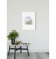 KOMAR Wandbild, BxH: 30 x 40 cm, bunt-Thumbnail