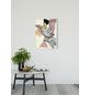 KOMAR Wandbild, BxH: 50 x 70 cm, bunt-Thumbnail