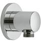 KEUCO Wandbrausehalter »Plan«, Kunststoff/Metall-Thumbnail