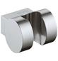 KEUCO Wandbrausehalter »Plan«, Metall-Thumbnail
