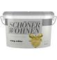 SCHÖNER WOHNEN Wandfarbe »Trendfarbe, Cosy White«, Cosy White, matt-Thumbnail