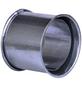 FIREFIX® Wandfutter, Ø 100 mm-Thumbnail