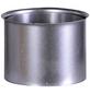 FIREFIX® Wandfutter, Ø 150 mm-Thumbnail