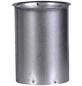 FIREFIX® Wandfutter, Ø 80 mm-Thumbnail