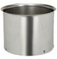 FIREFIX® Wandfutter, Stahlblech, innen Ø 14mm, für: Kamine, Öfen-Thumbnail