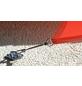 FLORACORD Wandhalter, für Sonnensegel, Edelstahl, BxL: 5,5 x 9 cm-Thumbnail