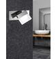 wofi® Wandleuchte Aluminium/Metall/Glas-Thumbnail
