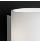 wofi® Wandleuchte »Aquaba«, G9, inkl. Leuchtmittel in warmweiß-Thumbnail