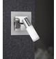wofi® Wandleuchte »Carpo«, E14, ohne Leuchtmittel-Thumbnail