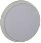 KONSTSMIDE Wandleuchte »Cesena«, 10 W, aluminium/acrylglas, IP54-Thumbnail