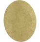wofi® Wandleuchte goldfarben 18 W, 1-flammig, inkl. Leuchtmittel in warmweiß-Thumbnail