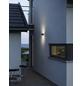 KONSTSMIDE Wandleuchte »MODERN - LED«, 12 W-Thumbnail