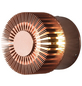 KONSTSMIDE Wandleuchte »MODERN - LED«, 3 W-Thumbnail