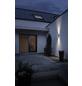 KONSTSMIDE Wandleuchte »MODERN - LED«, 8 W, dimmbar-Thumbnail
