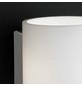 Wandleuchte nickelfarben 28 W, 1-flammig, G9, inkl. Leuchtmittel in warmweiß-Thumbnail