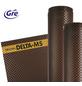 GRE Wandschutz für Poolwände, BxL: 150 x 20 cm, Hart-Polyethylen (HDPE)-Thumbnail