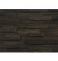 Wandverblender »Driftwood«, Salomon Sea, geölt-Thumbnail