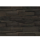 Wandverblender »Driftwood«, Sulu Sea, geölt-Thumbnail