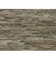 INDO Wandverblender »INDO DIAMONDWOOD«, braun, geölt, Holz, Stärke: 20 mm-Thumbnail
