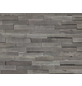 INDO Wandverblender »INDO DRIFTWOOD«, braun, geölt, Holz, Stärke: 20 mm-Thumbnail