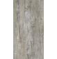 BARIDECOR AQUA Wandverblender »Wandfliese«, braun, Kunststoff, Stärke: 4 mm-Thumbnail
