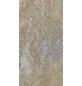 Wandverblender »Wandfliese«, Cuarzita Birmingham,-Thumbnail