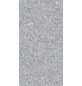 Wandverblender »Wandfliese«, Granito Baalbek-Thumbnail