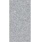 Wandverblender »Wandfliese«, Granito Baalbek,-Thumbnail