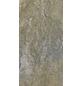 BARIDECOR AQUA Wandverblender »Wandfliese«, grau, Kunststoff, Stärke: 4 mm-Thumbnail