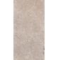 BARIDECOR AQUA Wandverblender »Wandfliese«, graubeige, Kunststoff, Stärke: 4 mm-Thumbnail