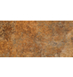 Wandverblender »Wandfliese«, Quarcita Oxido-Thumbnail