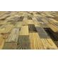 WODEWA Wandverkleidung, braun/grau, Holz, Stärke: 10 mm-Thumbnail