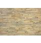 WODEWA Wandverkleidung, braun/grau, Holz, Stärke: 4 mm-Thumbnail