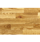 WODEWA Wandverkleidung, hellbraun, Holz, Stärke: 4 mm-Thumbnail