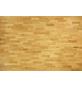 WODEWA Wandverkleidung, hellbraun, Holz, Stärke: 6 mm-Thumbnail