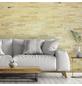 WODEWA Wandverkleidung, kiefer, Holz, Stärke: 6 mm-Thumbnail