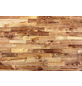 WODEWA Wandverkleidung, rotbraun, Holz, Stärke: 4 mm-Thumbnail