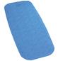 WENKO Wanneneinlage, BxL: 37 x 90 cm, rechteckig-Thumbnail