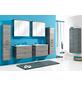 PELIPAL Waschbeckenunterschrank »Alika«, B x H x T: 60 x 53 x 33 cm Anschlagrichtung: links/rechts-Thumbnail