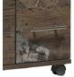 SCHILDMEYER Waschbeckenunterschrank »Sofia«, BxHxT: 65,1 x 60 x 32 cm-Thumbnail