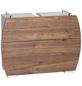 SCHILDMEYER Waschbeckenunterschrank »Sunny«, B x H x T: 67 x 56,8 x 31,6 cm-Thumbnail