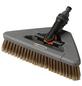 GARDENA Waschbürste »Clean-System«,-Thumbnail