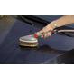 GARDENA Waschbürste »Clean-System«, Polyethylenterephthalat (PET)-Thumbnail