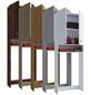 VCM Waschmaschinenschrank »Lona«-Thumbnail