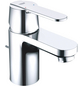 GROHE Waschtisch-Einhebelmischer »Get«, Metall-Thumbnail