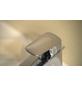 """HANSGROHE Waschtisch-Einhebelmischer »Logis 100«, Messing, glänzend, ⅜"""", inkl. Ablaufgarnitur-Thumbnail"""