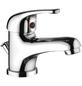 CORNAT Waschtischarmatur-Thumbnail